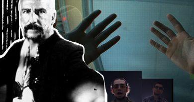 Sıradaki Şarkı'yı Murat Ertel seçti: Ezhel & DJ Artz – Pavyon