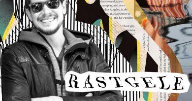 RASTGELE: Irmak Kazuk'un yeniden ışınlanmak istediği 10 konser