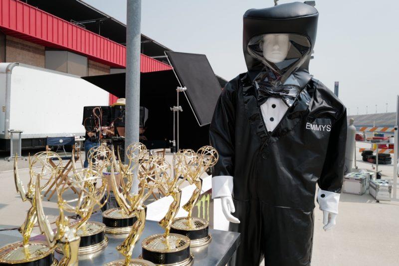 72. Primetime Emmy Ödülleri töreninde neler yaşandı? Kimler kazandı?
