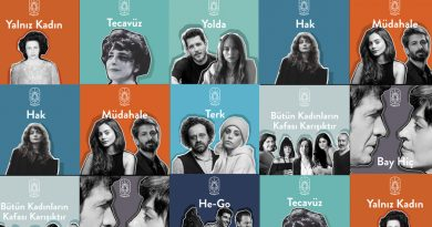 """""""Arkası yarın"""" yok, zevkten dört köşe eden yeni nesil radyo tiyatrosu var: Podacto"""