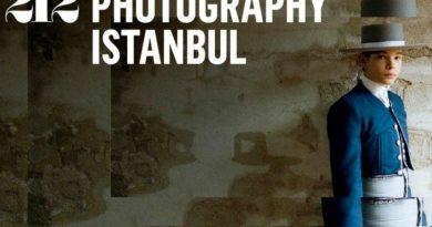 212 Photography Istanbul Fotoğraf Yarışması 20 Eylül'e kadar başvuru alıyor