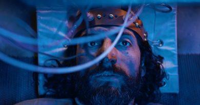 """Erdem Tepegöz'ün """"Gölgeler İçinde""""si Moskova Uluslararası Film Festivali'nde"""