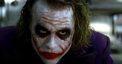 Joker'ın 80. yaşına özel belgesel