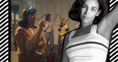 Sıradaki Şarkı'yı Sedef Sebüktekin seçti: Tame Impala – Lost In Yesterday
