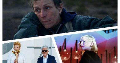 77. Venedik Film Festivali: Kazananlar, kritikler, çeşitli notlar