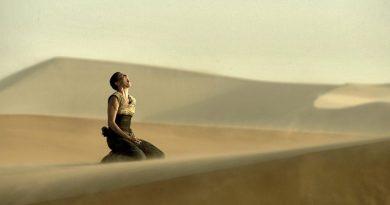 """""""Mad Max"""" spin-off filmi """"Furiosa""""dan ilk detaylar"""
