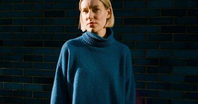 """Sophie Mackintosh'un yeni romanı """"Mavi Bilet"""", eril tahakküm üzerine bir distopya"""