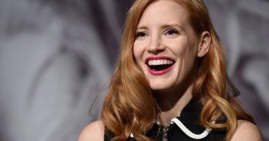 """Ingmar Bergman'ın """"Scenes from a Marriage""""inin HBO uyarlamasında Michelle Williams'ı değil, Jessica Chastain'i izleyeceğiz"""