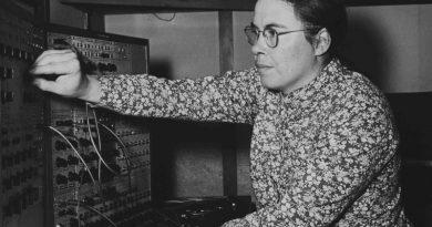 """Elektronik müziğin öncü kadınlarına saygı duruşu: """"Sisters with Transistors"""""""