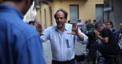 """Luca Guadagnino yapımcılığında bir Yunanistan tatili gerilimi: """"Born to be Murdered"""""""