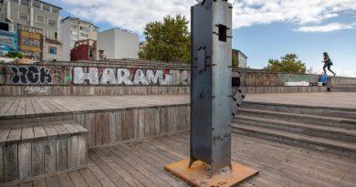 5. İstanbul Tasarım Bienali katılımcıları yanıtlıyor: Bits to Atoms