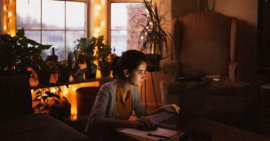 Dünya dönüyor: Norveç'ten iki haftalık internet sörfüne 9 bin dolar ödeyen rüya gibi iş teklifi ve diğerleri