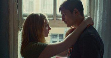 """Nisan Dağ'ın yeni filmi """"Bir Nefes Daha"""", Tallinn'deki prömiyerine hazırlanıyor"""