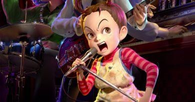 """Earwig and the Witch""den ilk fragman, Studio Ghibli'yi özleyenlere gelsin"