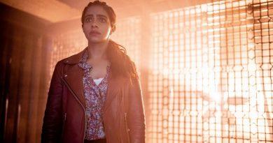 """Temsiliyet, TARDIS ve Mandip Gill'i içine çeken """"Doctor Who"""" kasırgası"""