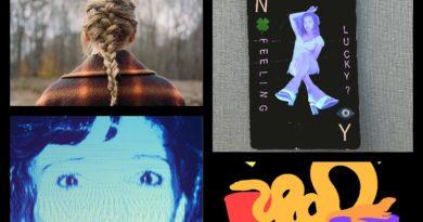 Ne dinlesek: Taylor Swift, Nilüfer Yanya, The Avalanches, Islandman ve dahası