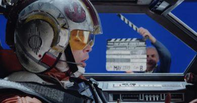 """Disney'den küsleri barıştıracak """"Star Wars"""" hediyesi"""