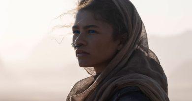 """""""Dune"""" yapımcıları, Warner Bros.'un streaming açılımından endişeli"""