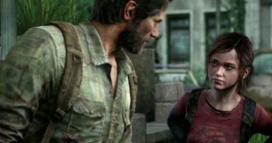 "HBO'nun ""The Last of Us"" adaptasyonu, Cannes fatihi Kantemir Balagov'a emanet"