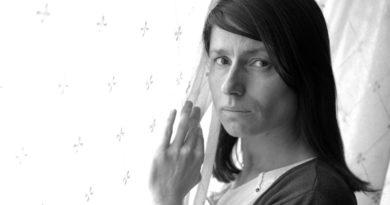 """Yeşim Ustaoğlu'nun """"Artakalan""""ı Berlinale Ortak Yapım Marketi'nde"""