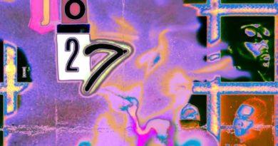 Evcilik Günleri: Aliberk Taş'ın podcast serisi Jo27