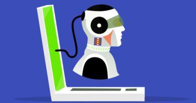 Dünya dönüyor: Microsoft'un insan replikası sohbet robotu ve diğerleri