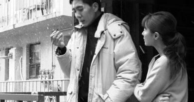 """Hong Sang-soo'nun aralıksız üretiminin son halkası: """"Introduction"""""""