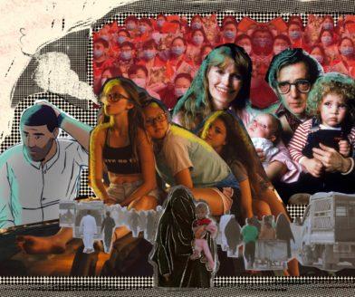 2021'de gündem yaratacak 10 belgesel