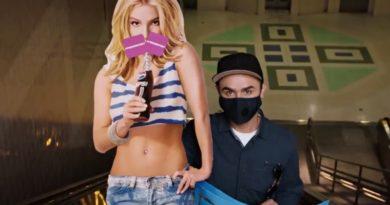 "Formdayız: ""Framing Britney Spears"" (2021, FX & Hulu)"