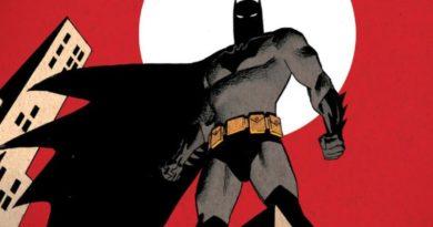 """HBO Max'in """"Batman"""" podcastine yıldızlar geçidi"""