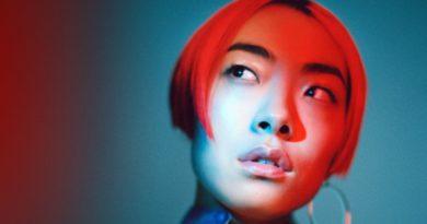 Brit ve Mercury ödüllerindeki ötekileştirici uygulamaya Rina Sawayama etkisi