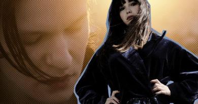 Sıradaki Şarkı'yı Simge Pınar seçti: Adrianne Lenker – Anything