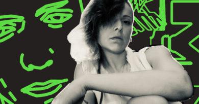 Sıradaki Şarkı'yı Y.UNAN seçti: DMX Krew – I'm All Alone (Cylob's Mix)