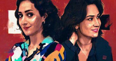 """""""Neden kadınlar yazmıyor?"""": Deniz Tezuysal ve Devin Özgür Çınar sohbeti"""