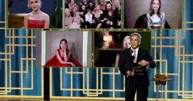 78. Altın Küre Ödülleri: kazananlar, sürprizler ve istatistikler
