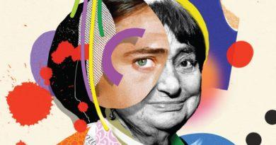 40. İstanbul Film Festivali programı: filmler, tarihler, jüriler ve diğerleri…