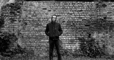Kutay Soyocak'ın yeni projesi Vox In Rama'dan ilk sesler