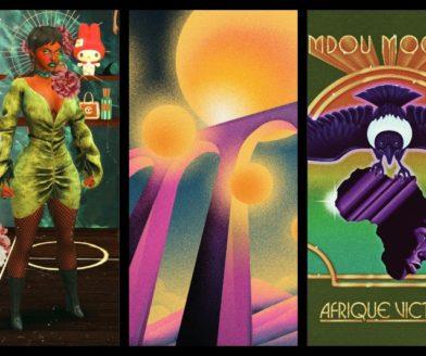 Ne dinlesek: Mdou Moctar, Altın Gün, Marianne Faithfull ve dahası