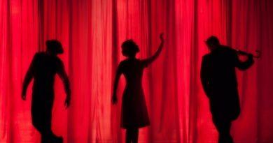 Sahne Sanatları Öğrencileri Dayanışması: Çok sesli bir ortak üretim zemini