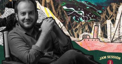 RASTGELE: Efe Tunçer'e göre günümüzü en iyi anlatan 10 replik