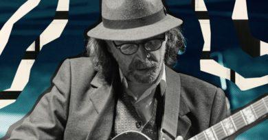 Müzisyenlerden mektuplar: Taner Öngür
