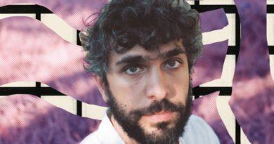 Müzisyenlerden mektuplar: Ahmet Ali Arslan