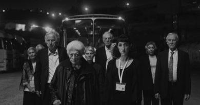İşte 17. Akbank Kısa Film Festivali'nin kazananları