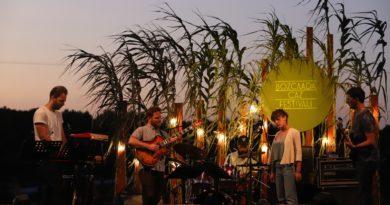 Festival ve turne sektörü nasıl görünüyor: Bozcaada Caz Festivali yanıtlıyor