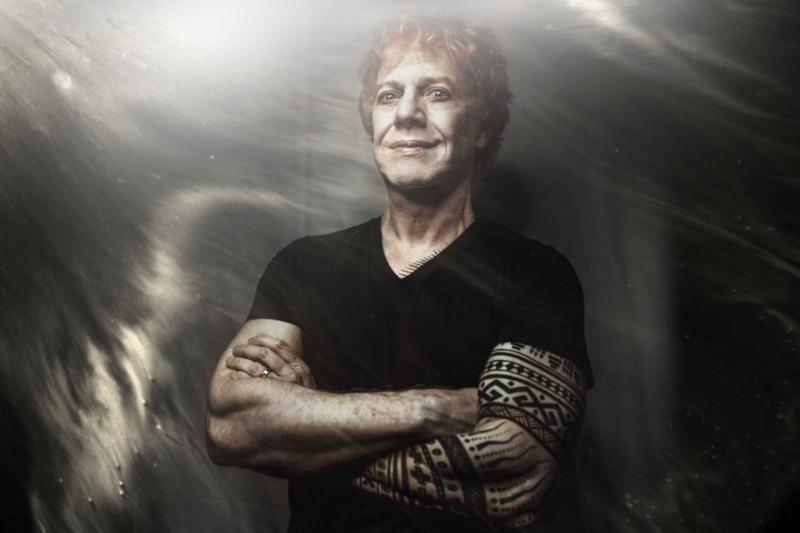 Danny Elfman için Pandora'nın kutusu açıldı bir kere - bant mag