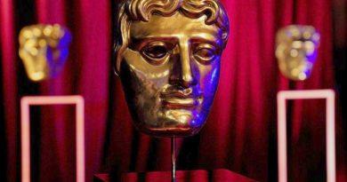 74. BAFTA Ödülleri'nden minör sürprizler