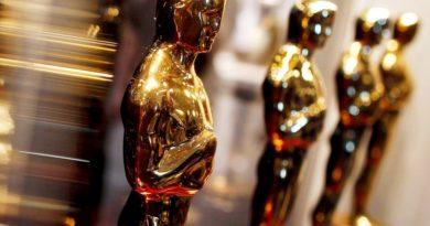 93. Akademi Ödülleri: Kimler ödüle yakın?