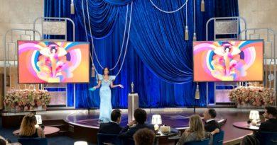 93. Akademi Ödülleri: Geceden notlar, sürprizler, istatistikler