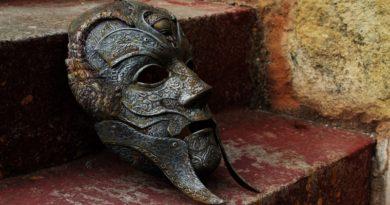 3 soruda: Tomàs Barceló ve heykelin gücü