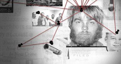 Dünya dönüyor: 24 saat boyunca suç belgeseli izleyene 2.400 dolar veren şirket ve diğerleri
